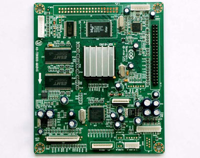 pcb assembly pcba printed circuit board assembly a tech circuits rh atechcircuit com printed wiring assembly definition printed wiring assemblies testing