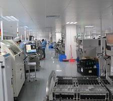 pcb assembly,pcba,printed circuit board assembly - A-TECH CIRCUITS